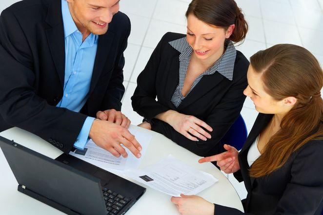 Las estrategias empresarias