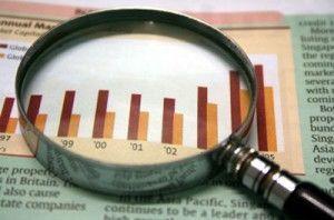 auditoria-fiscal-300x198