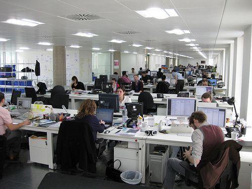 Cada vez más empresas argentinas usan Linux