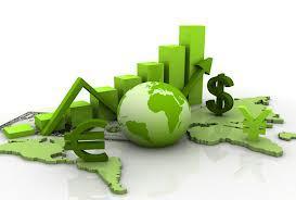 desarrollo sostenible y justicia